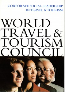 WTTC cover