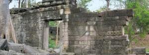 Banteay_home