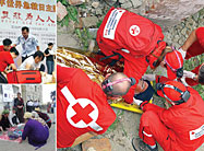 Pages-from-IFRC--Internatio