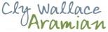 CWA logo2
